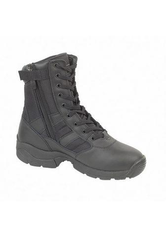 MAGNUM Ilgaauliai batai »Panther 8 (55627)«