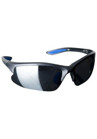 Солнцезащитные очки »Unisex Mant...