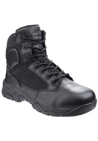 Ботинки рабочие Мужской Strike Force 6...