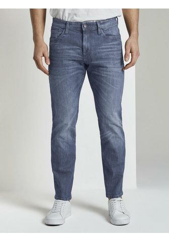 Джинсы »Marvin Straight джинсы в...
