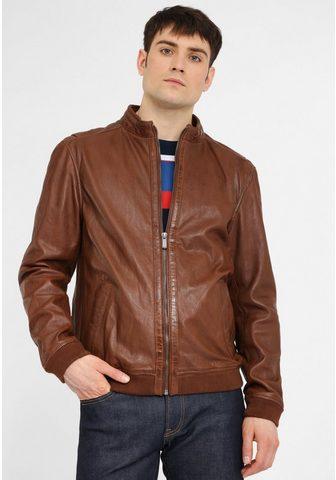 Куртка кожаная »Maron S20 LGARYV...