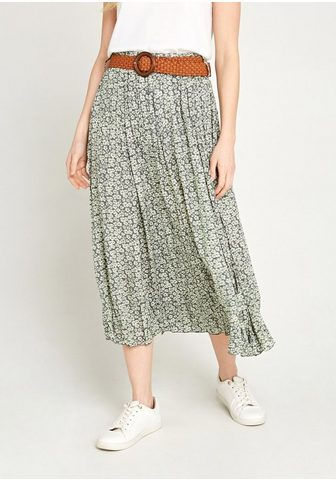 Юбка »Vintage Pebble Daisy Skirt...