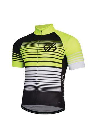 DARE2B Sportiniai marškinėliai » Herren AEP C...