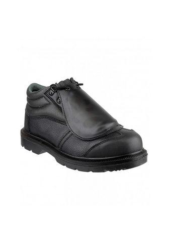 Centek ботинки рабочие »FS333 S3...