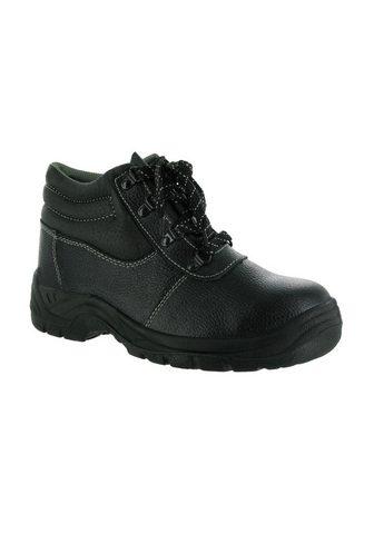 Ботинки рабочие »Safety FS330 He...