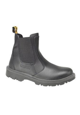 Centek ботинки рабочие »FS129 He...