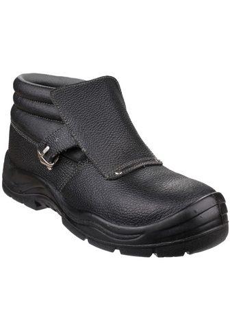 Centek Ilgaauliai batai Vyriškas AS332...