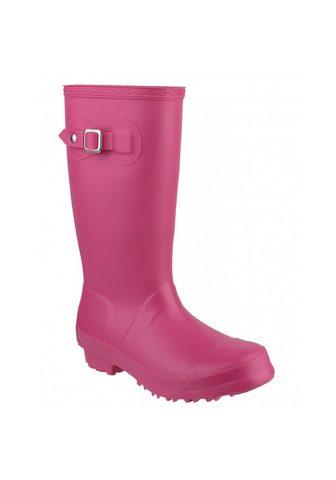 COTSWOLD Guminiai batai »Buckingham Mädchen«