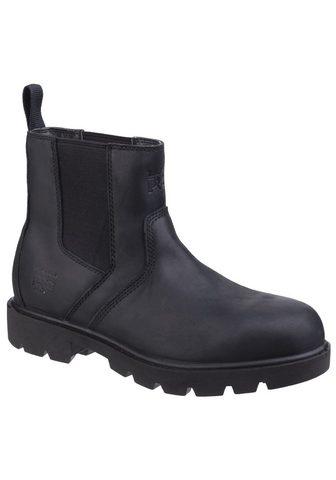 TIMBERLAND PRO Darbiniai batai Vyriškas Auliniai bata...