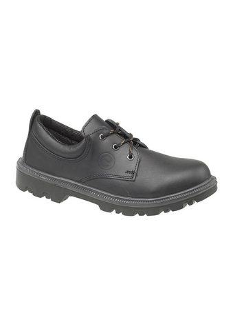 Centek ботинки рабочие »FS133 Si...