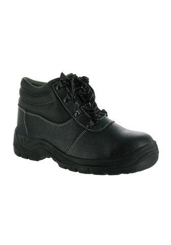 CENTEK Darbiniai batai »Damen Batai gumine no...