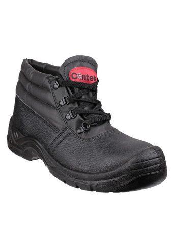 Centek ботинки рабочие »FS83 Sic...