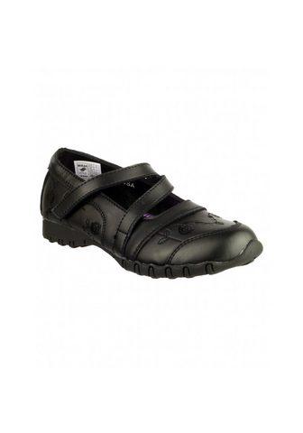 Балетки »Mädchen ботинки Te...