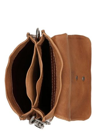 A.S.98 Mini Krepšys su reguliuojama ilga rank...