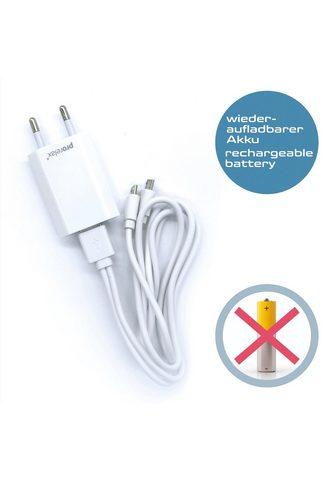 PRORELAX TENS-EMS-Gerät »DUO Comfort Wireless«