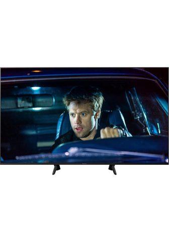 PANASONIC TX-58GXW704 LED-Fernseher (146 cm / (5...