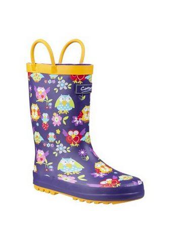 COTSWOLD Guminiai batai »Kinder Jungen«
