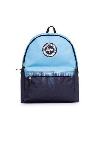Рюкзак »Unisex рюкзак с Tropfen-...