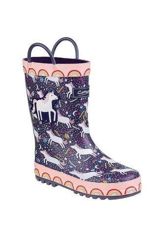 COTSWOLD Guminiai batai »Kinder Sprinkle«