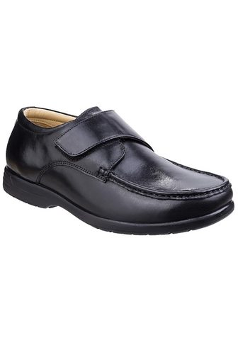 Fleet & Foster Mokasinų tipo batai Vyr...