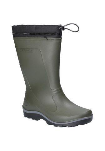 COTSWOLD Guminiai batai »Unisex Minchinhampton ...