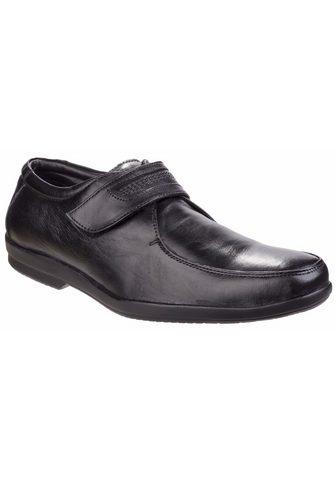 FLEET & FOSTER Fleet & Foster batai Vyriškas Jim kibi...