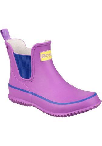 COTSWOLD Guminiai batai »Kinder Bushy«
