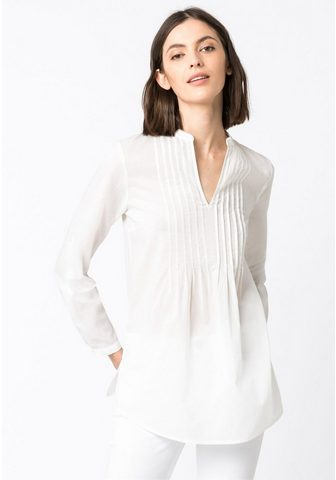 HALLHUBER Ilgi marškiniai