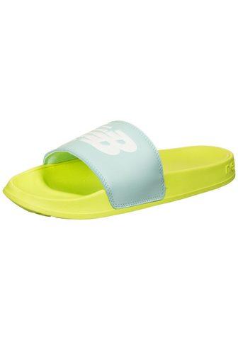 NEW BALANCE Maudymosi sandalai »Swf 200 Slide«