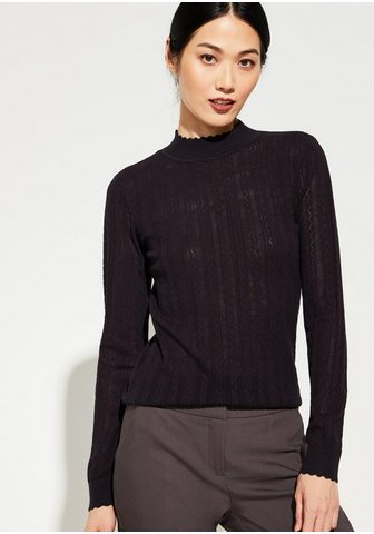 COMMA Megztinis
