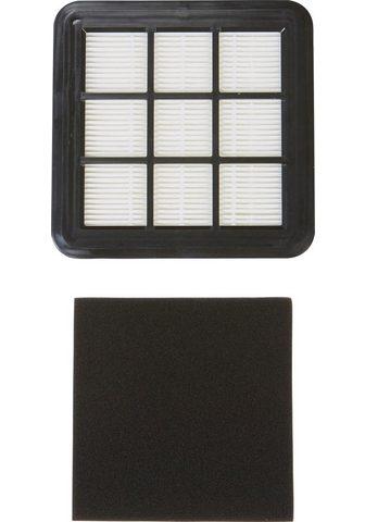 HANSEATIC Filtras Filtrų rinkinys Inlet-Filter d...