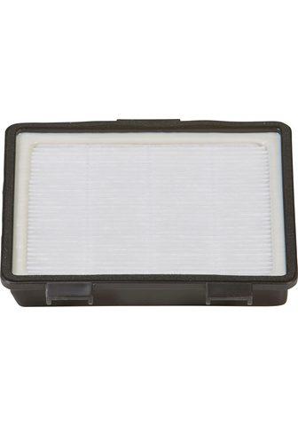 Фильтр фильтр Outlet-Filter для CJ171J...