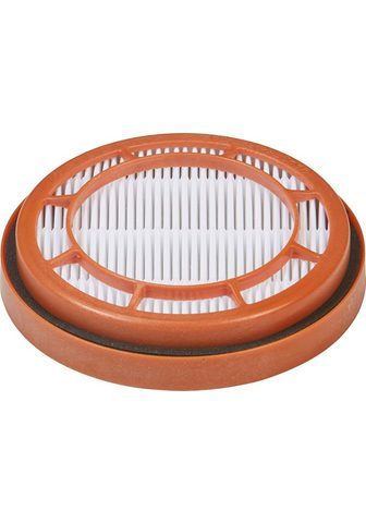 Фильтр фильтр вытяжной вентиляции филь...