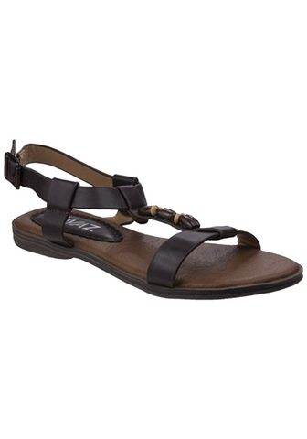 Divaz Romėniški sandalai »Damen Hillar...