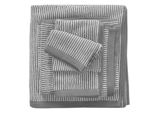 Marc O'Polo Handtuch, rechteckig