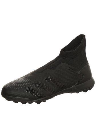 ADIDAS PERFORMANCE Futbolo batai »Predator 20.3«
