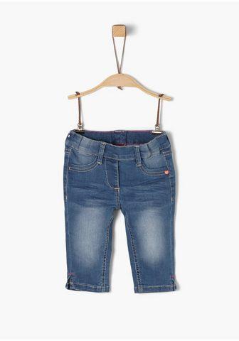 Jeans_für Mädchen
