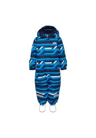 LEGO® Wear костюм лыжный »LW...