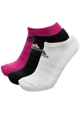 ADIDAS PERFORMANCE Kojinės »Cushioned 3er-pack«