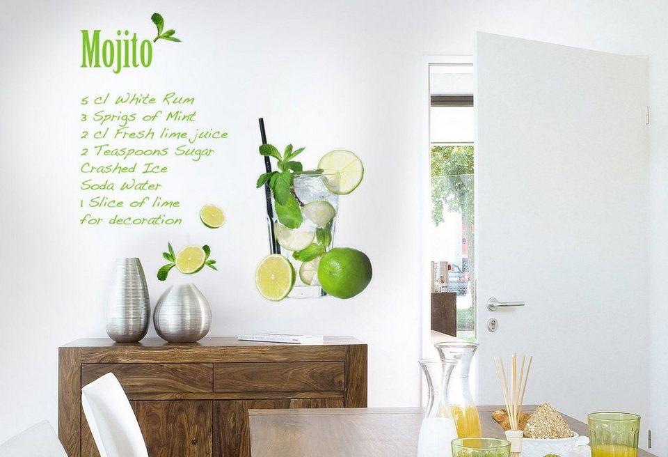 Wanddekoration » Ideen & Inspiration | OTTO