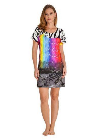 HAJO Farbenfrohes suknelė