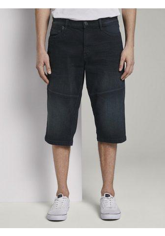 Деликатный джинсы »Morris Relaxe...