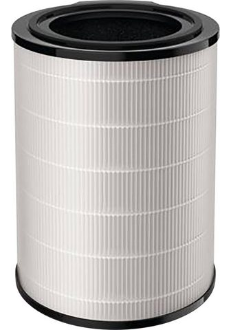 PHILIPS NanoProtect filtras FY3430/30 dėl Oro ...