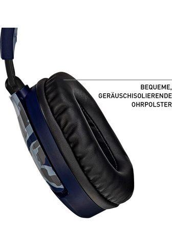 TURTLE BEACH Vėžlys Beach »Ear Force Recon 70P« Žai...
