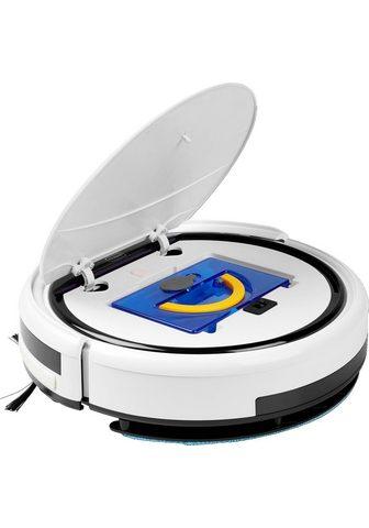 MEDION ® Dulkių siurblys-robotas MD 18501 /50...