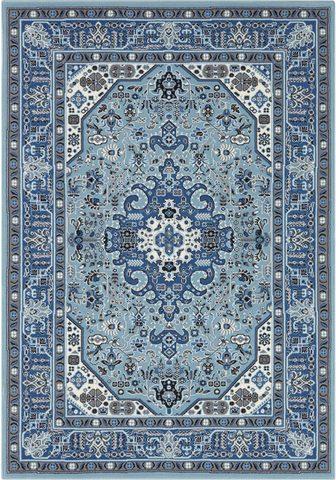 NOURISTAN Kilimas »Skazar Isfahan« rechteckig au...
