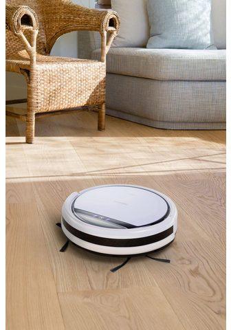 ® робот-пылесос MD 18500 /50063191...