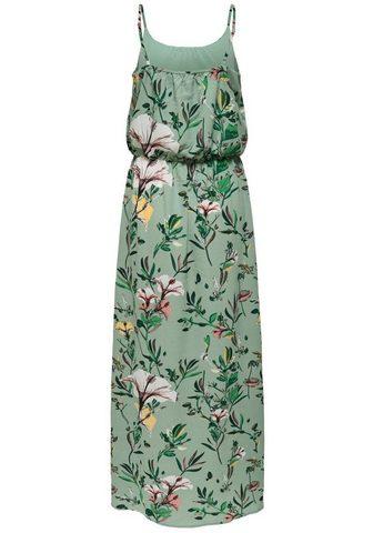 ONLY Ilga suknelė »ONLWINNER«