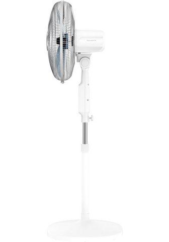 Вентилятор напольный VU4440 Essential+...