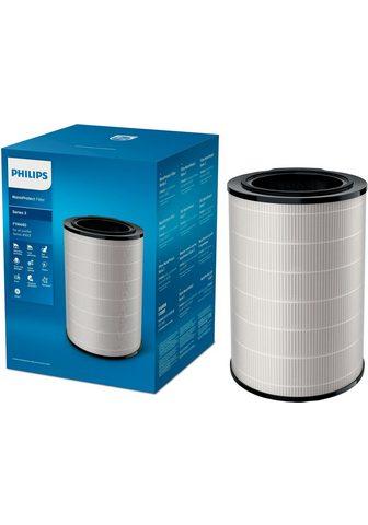 PHILIPS NanoProtect filtras FY4440/30 Priedai ...
